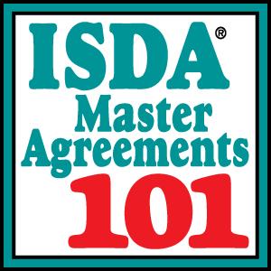 ISDA101-Clr-Logo