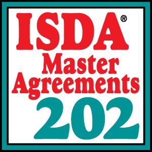 ISDA202-Clr-Logo