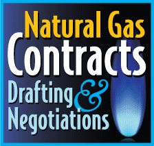 NatGasContractsNegotiations-clr-Logo